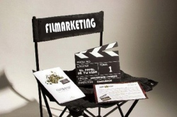 silla filmarketing