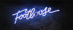 Footloose-2011-Movie-Title