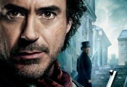 Sherlock-Holmes-A-Game-Of-Shadows2