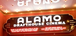 o-alamo-drafthouse-is-opening-a-theater-located-in-littleton-colorado