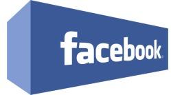 nuevo-muro-de-facebook